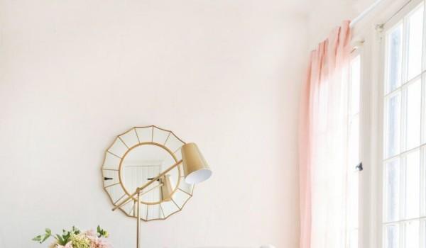 5 quy tắc chọn đồ nội thất nhà ở