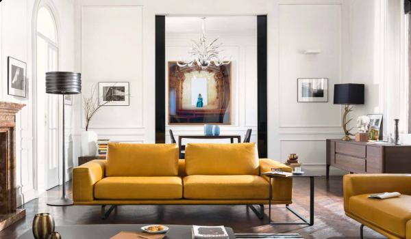 Nguyên tắc màu sắc trong thiết kế nội thất bạn nhất định phải biết