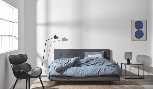"""5 xu hướng décor cho ngôi nhà của bạn thêm """"trendy"""" cuối năm 2020"""