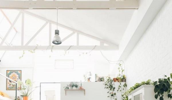 Cải tạo tu sửa nhà ở – Những điều cần quan tâm