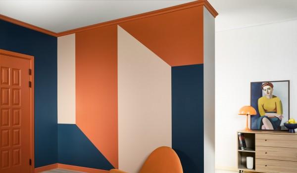 Retro – Phong cách thiết kế nội thất theo dòng chảy thời gian