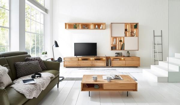 Những xu hướng thiết kế nội thất nổi bật trong năm 2021