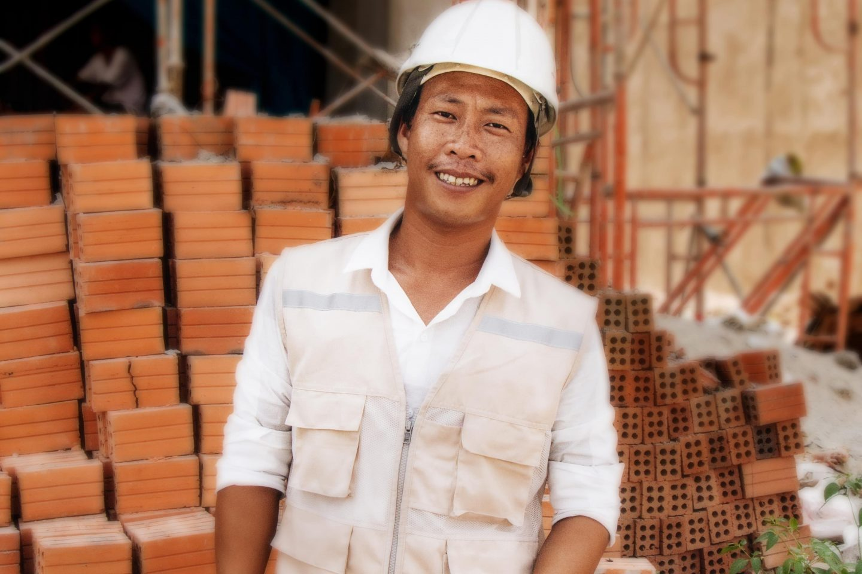 David-Viet-Thiet-ke-nha-da-nang-ve-chung-toi-quan-ly-cong-trinh-min